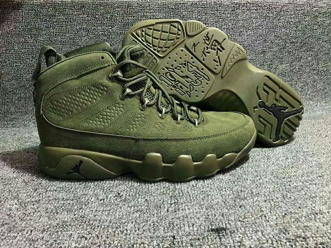 men air jordan 9 shoes 2018-1-19-011