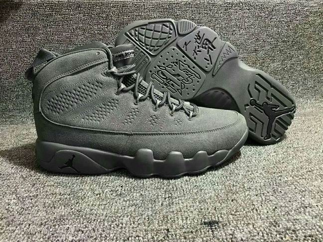 men air jordan 9 shoes 2018-1-19-012