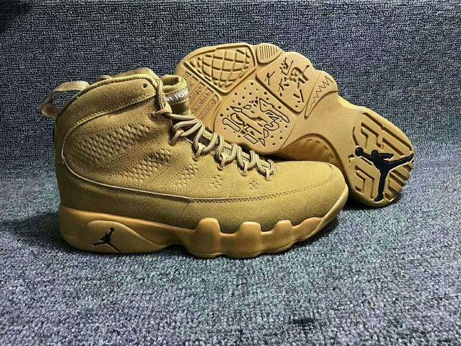 men air jordan 9 shoes 2018-1-19-013