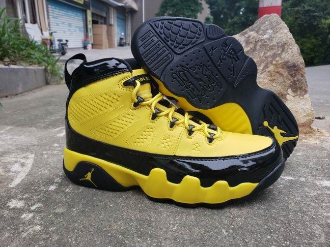 men air jordan 9 shoes 2019-7-9-001