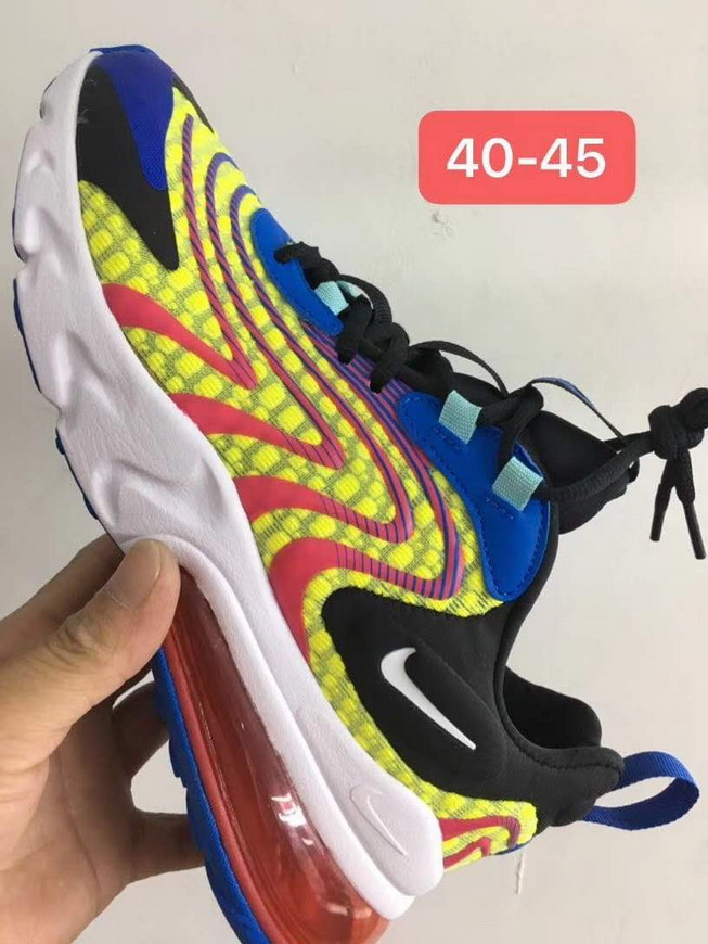 men air max 270 V3 shoes-014