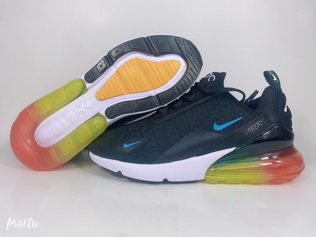 men air max 270 shoes 2020-5-12-016