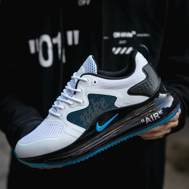 men air max 720 shoes 2020-4-29-011
