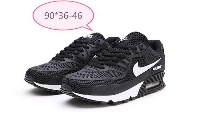 men air max 90 KPU shoes 2020-5-28-003