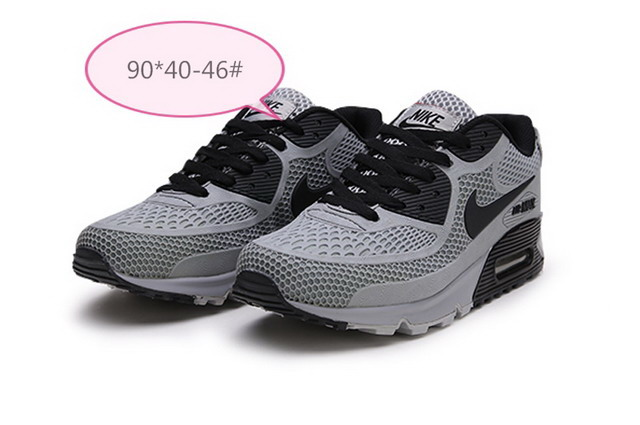 men air max 90 KPU shoes 2020-5-28-005