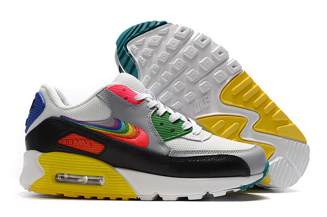 men air max 90 shoes 2020-5-28-008