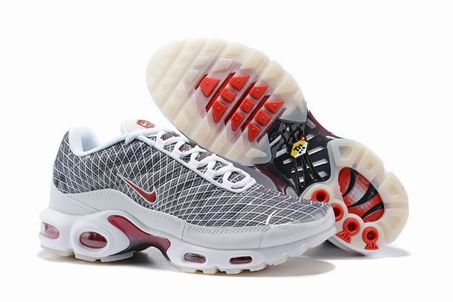 men air max tn shoes 2019-5-16-013