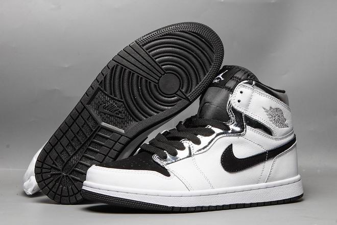 men jordan 1 shoes 2019-4-10-007