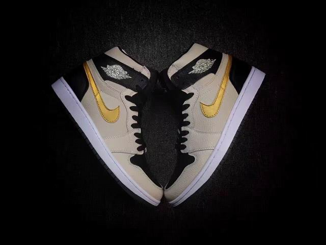 men jordan 1 shoes-018