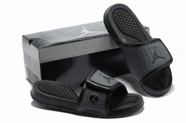men jordan hydro retro sandals-003