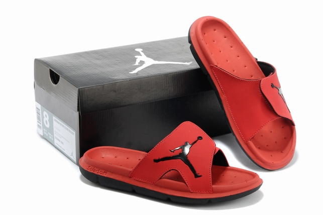 men jordan hydro retro sandals-006