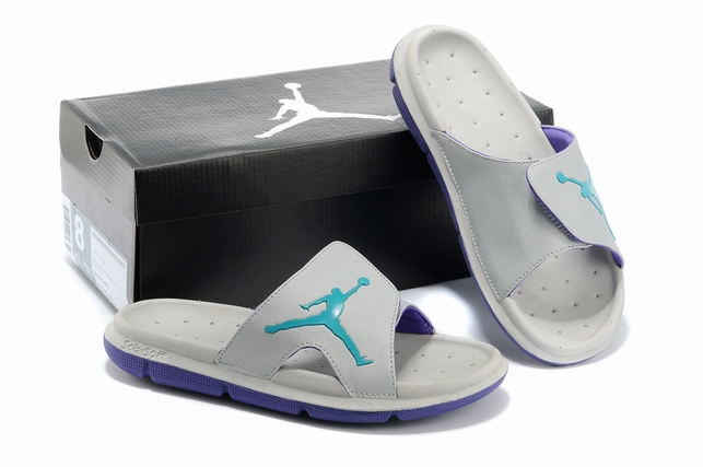 men jordan hydro retro sandals-007