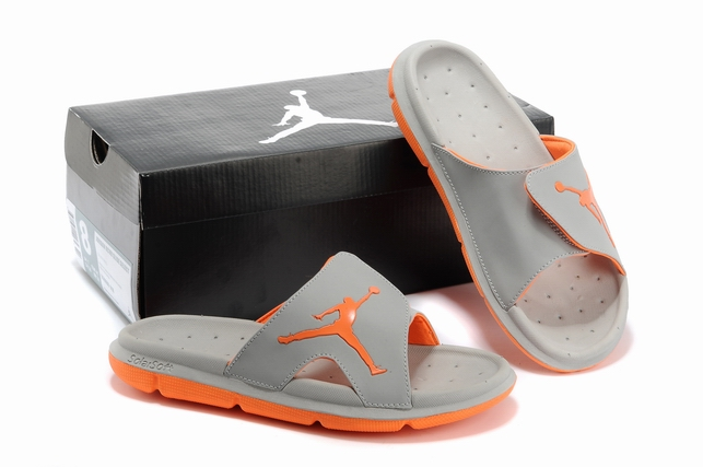 men jordan hydro retro sandals-009