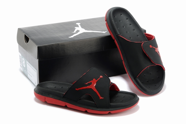 men jordan hydro retro sandals-011
