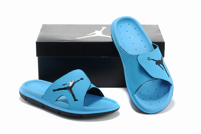 men jordan hydro retro sandals-012