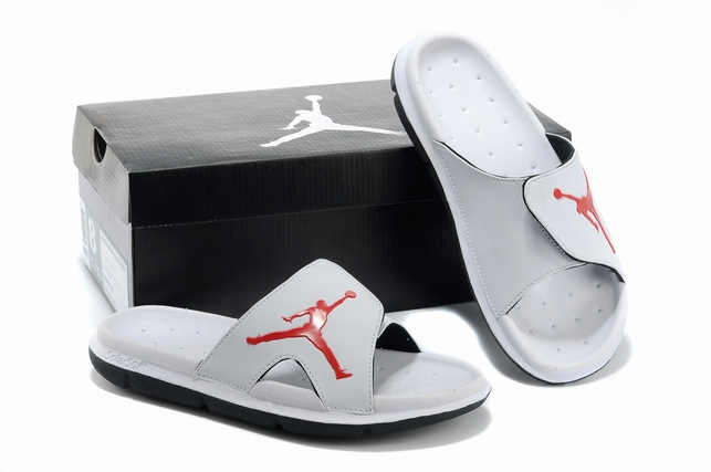 men jordan hydro retro sandals-013
