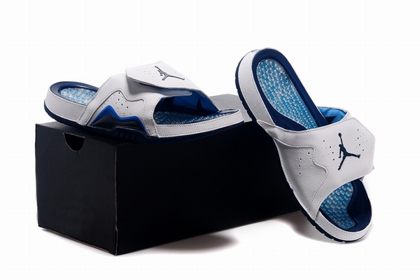 men jordan hydro retro sandals-017