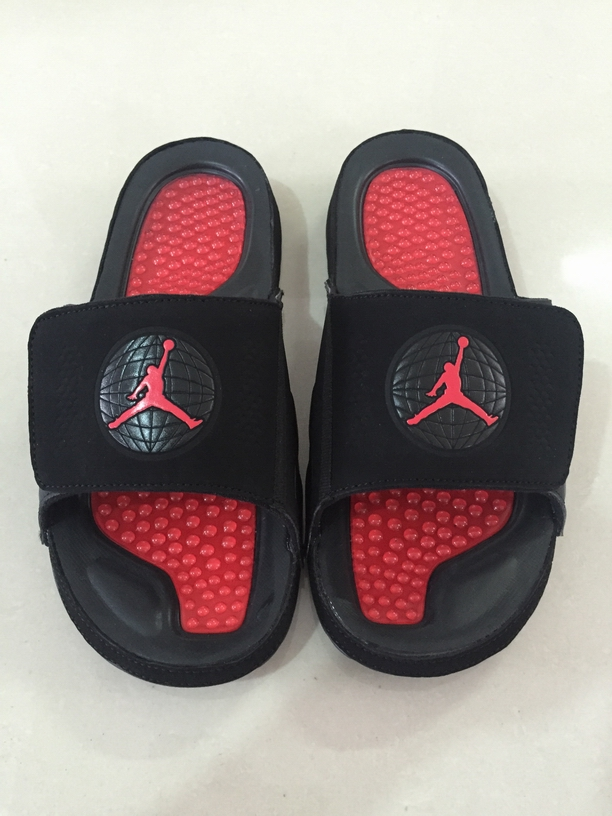 men jordan hydro retro sandals-031
