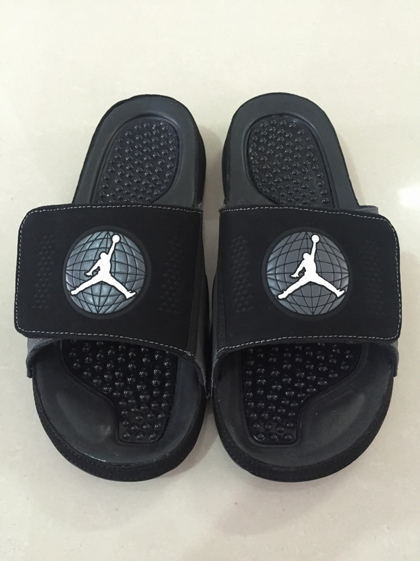 men jordan hydro retro sandals-032