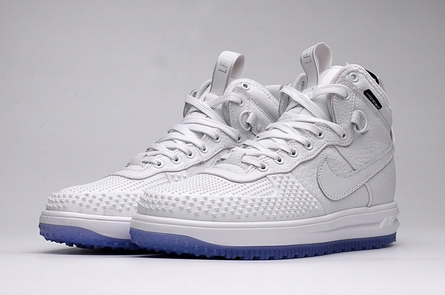 men nike air force one lunar-009