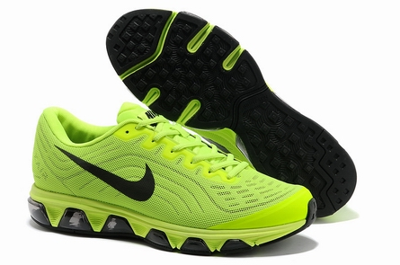 men nike air max 20K6 shoes 2014-4-1-002