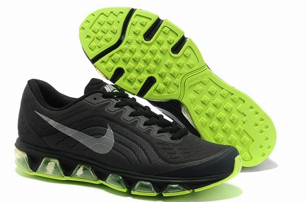 men nike air max 20K6 shoes 2014-4-1-003