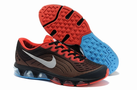 men nike air max 20K6 shoes 2014-4-1-004