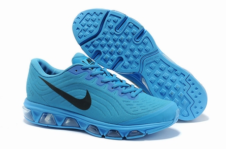 men nike air max 20K6 shoes 2014-4-1-006