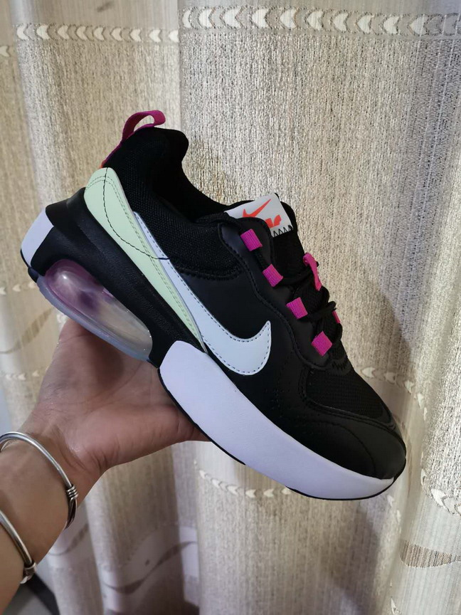 women AIR MAX VERONA shoes 2020-5-12-004