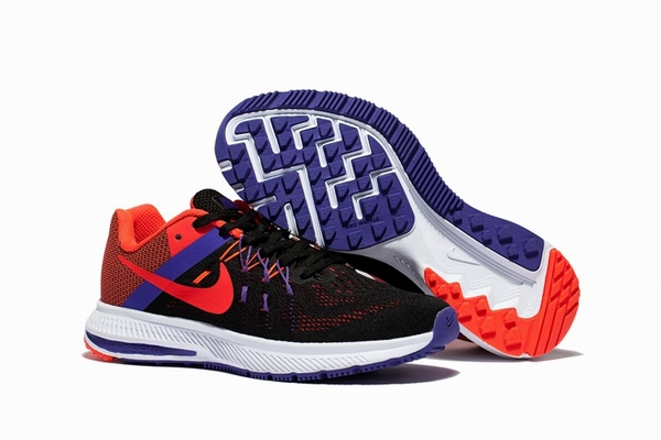 women NIKE ZOOM WINFLO 2-002