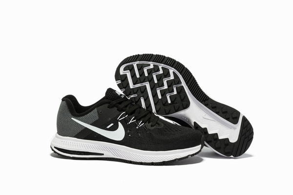 women NIKE ZOOM WINFLO 2-006