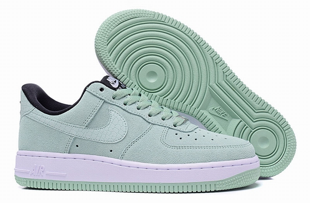 women air force one low top 2016-5-9-001