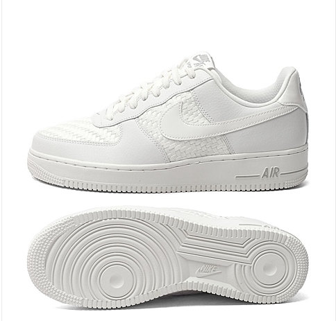 women air force one low top 2016-5-9-003