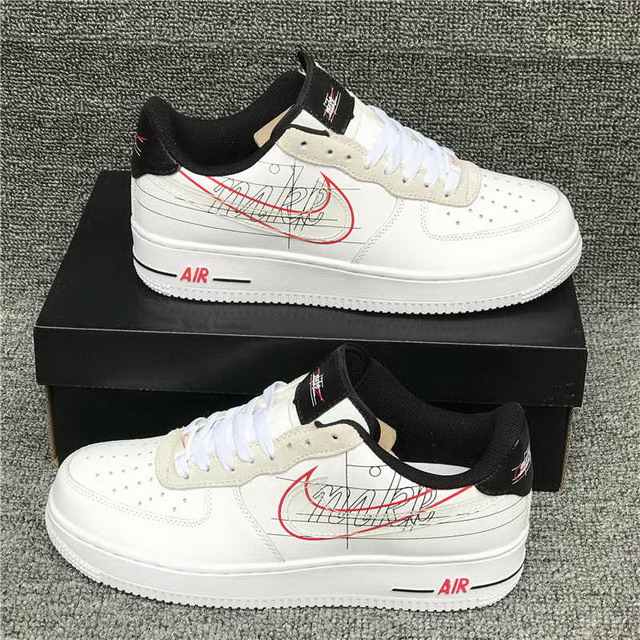 women air force one shoes 2019-12-23-017