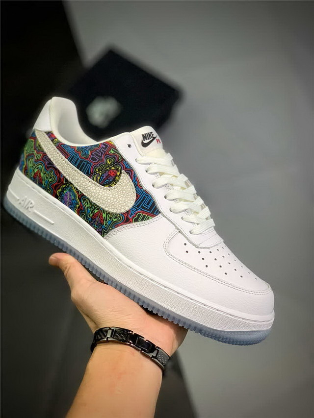 women air force one shoes 2020-3-20-003