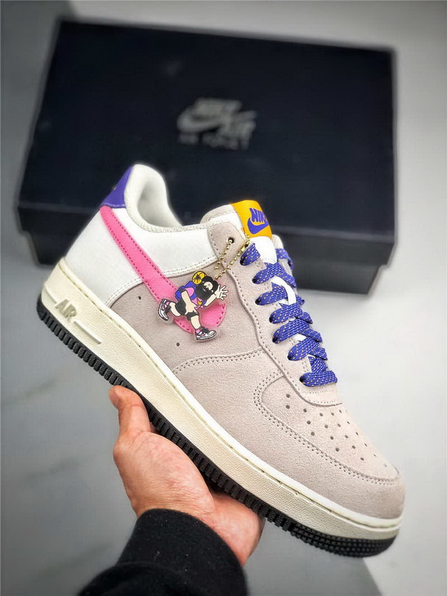 women air force one shoes 2020-3-20-006