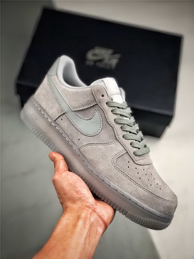 women air force one shoes 2020-3-20-032