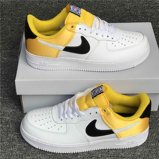 women air force one shoes 2020-3-20-039