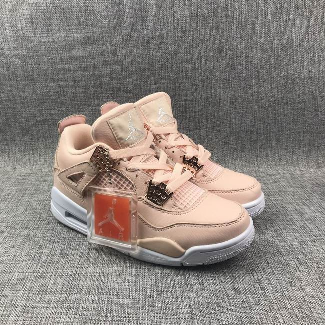 womens jordans,jordans for women,women jordans,jordan shoes