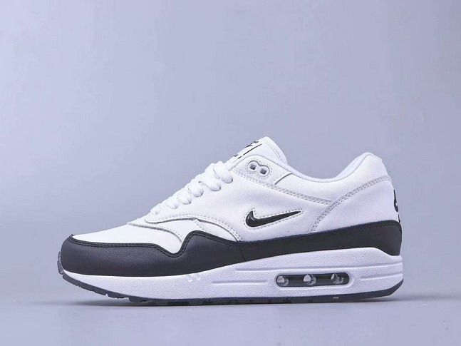 women air max 87 shoes size US5.5(36)-US8.5(40)-010