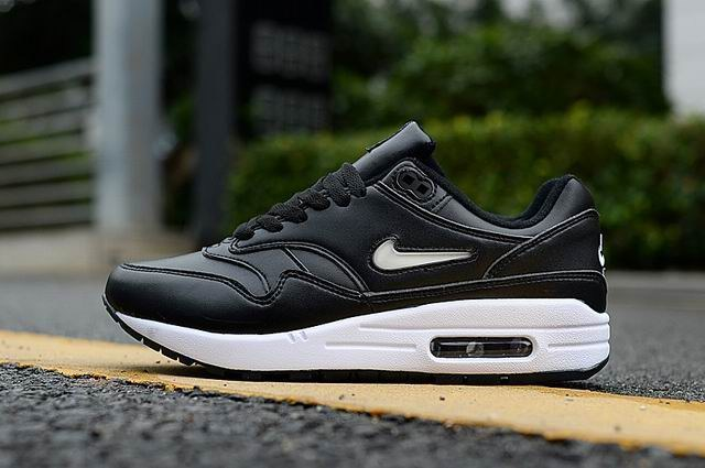 women air max 87 shoes-008