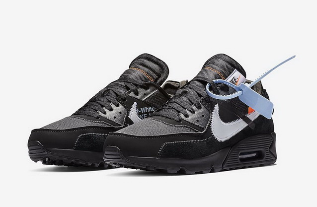 women air max 90 shoes 2020-5-26-001