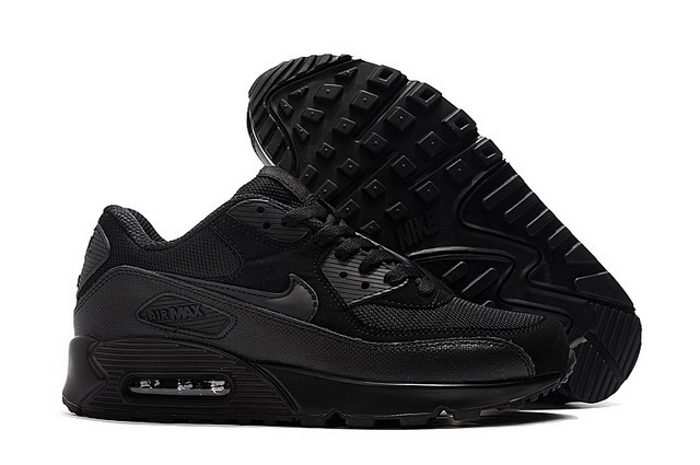 women air max 90 shoes 2020-5-28-001