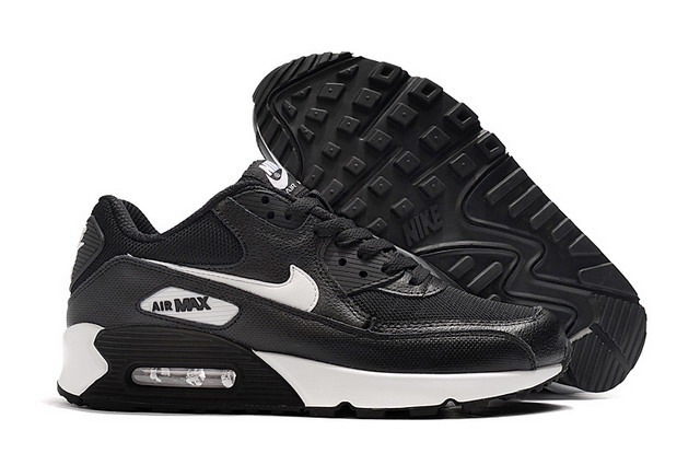women air max 90 shoes 2020-5-28-002