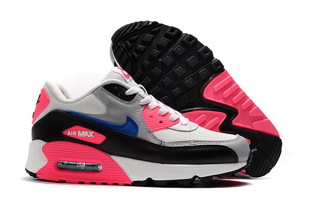 women air max 90 shoes 2020-5-28-003