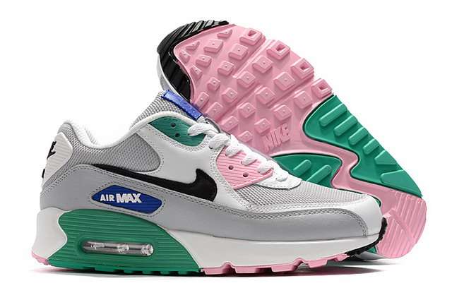 women air max 90 shoes 2020-5-28-004