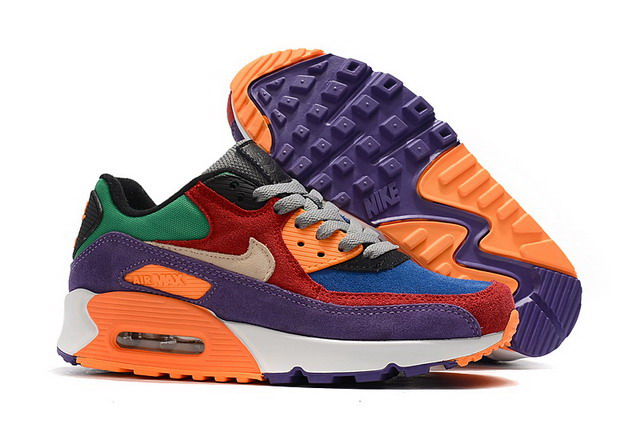 women air max 90 shoes 2020-5-28-007