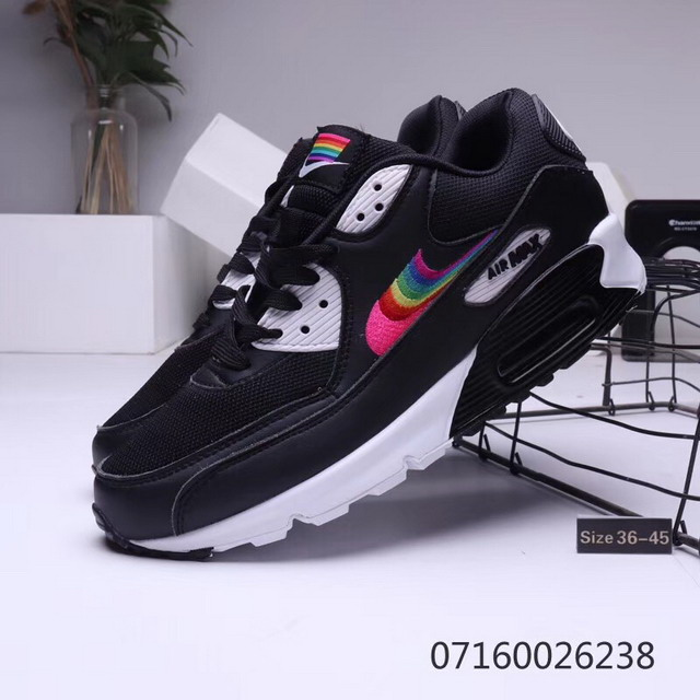 women air max 90 shoes-030