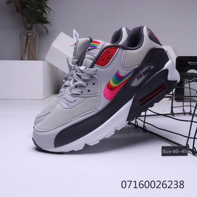 women air max 90 shoes-031