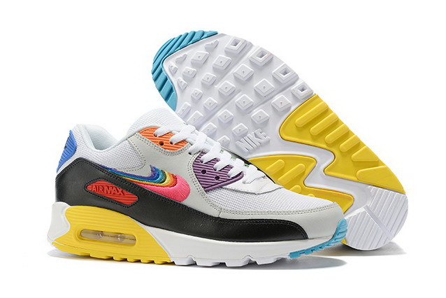 women air max 90 shoes-032
